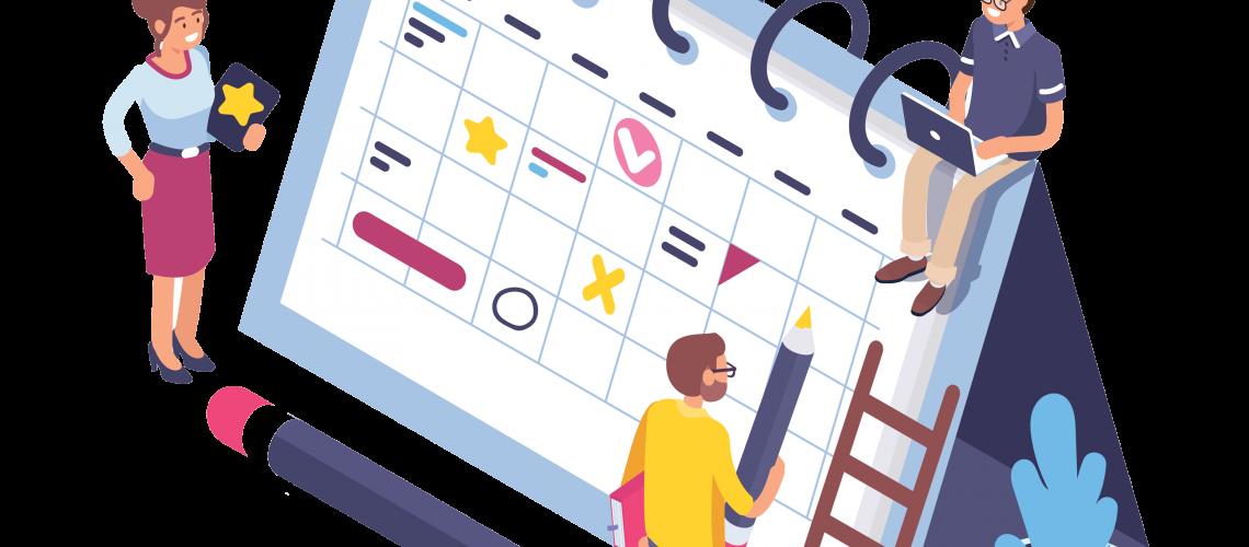 Planning_Addock_loisirs